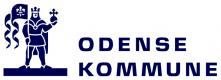 Odense Kommune