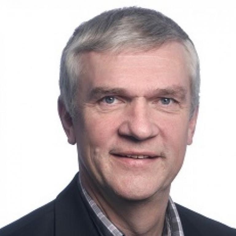 Hans Christian Vestergaard